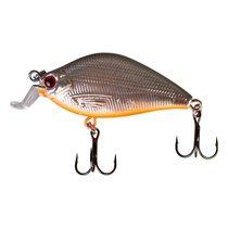 Воблер Premier Fishing Crunk X, 8,4г, 55мм (0,6-2,5м) F цвет 13, PR-CX55-013 - Тонар