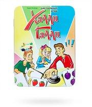 Настольная игра Халли галли - Стиль Жизни