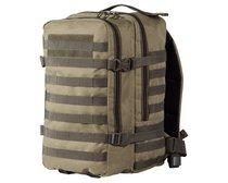 Рюкзак тактический Woodland Armada - 2 (30 л) - Woodland