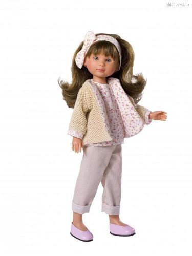 Кукла ASI 163320 Селия - asi