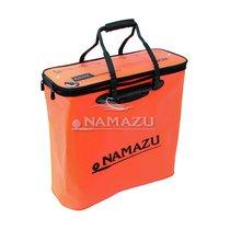 Сумка-кан Namazu складная 52х25х47 см N-BOX18 - Namazu