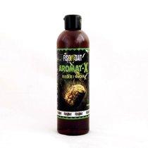 Вкусоароматическая добавка FishBait Aromat-X 500мл Фидер 2764541 - Fishbait