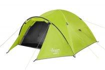 Палатка Premier Fishing Torino-4 - Тонар