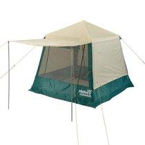 Тент-шатер Helios Veranda HS-3453 - Тонар