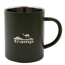Термокружка Tramp 300 мл TRC-009.12 - Tramp
