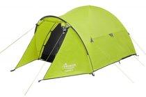 Палатка Premier Fishing Torino-2 - Тонар