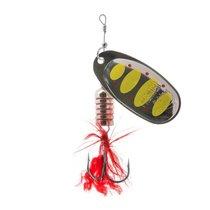 Блесна Premier Fishing Burun C1 №1, 5г. PR-BR-SPRH12B-C1-N1, 5 г - Тонар