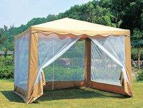 Садовый тент шатер Green Glade 1040 - Green Glade