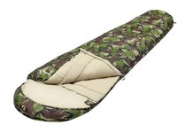 Спальный мешок Jungle Camp Hunter XL (70974) - Jungle Camp
