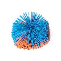 Мячик для Огоспорта (Ogosport) - Огоспорт