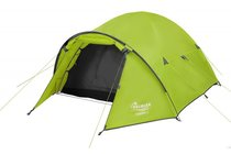 Палатка Premier Fishing Torino-3 - Тонар