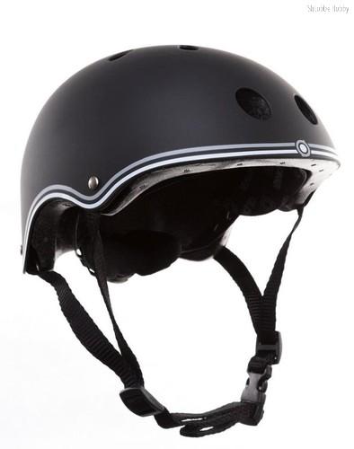 Шлем JUNIOR, XS/S - Globber