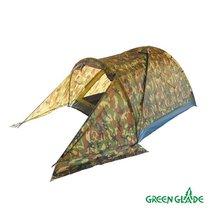 Палатка Green Glade Army 2 - Green Glade