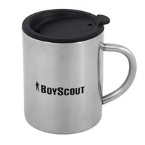 Термокружка с крышкой Boyscout 360 мл 61137 - Boyscout
