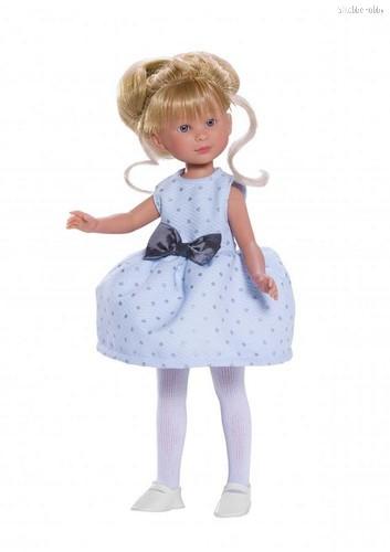 Кукла ASI 163330 Селия - asi