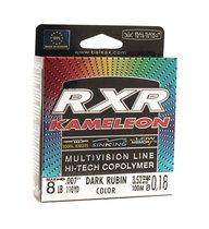 Леска Balsax RXR Kamelion Box 100м 0,18 (3,52кг) - Balsax