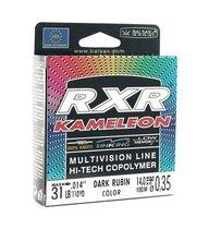 Леска Balsax RXR Kamelion Box 100м 0,35 (14,0кг) - Balsax