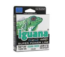 Леска Balsax Iguana Box 100м 0,2 (5,45кг) - Balsax