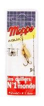 Блесна Mepps Aglia Or №0 2,5г (CAND10001), 2.5 г - Mepps