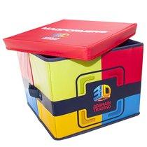 Коробка для хранения Magformers Box - Magformers