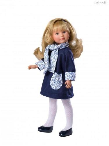 Кукла ASI 163310 Селия - asi