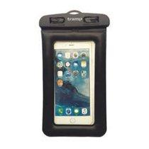Гермопакет для мобильного телефона Tramp плавающий TRA-277 - Tramp