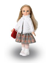 Кукла Эсна 3 - Весна