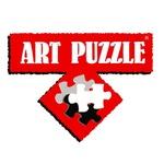 Art Puzzle (Heidi)
