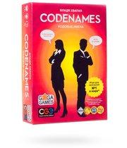 Кодовые имена - GaGaGames