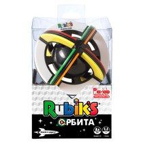 Головоломка РУБИКС КР5075 Орбита - Рубикс