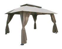 Садовый тент шатер Green Glade 1068 - Green Glade