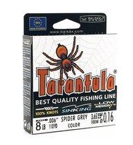 Леска Balsax Tarantula Box 100м 0,16 (3,65кг) - Balsax