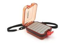Коробка для мормышек Namazu тип В, N-BOX30 - Namazu