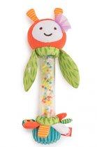 Погремушка HAPPY BABY 330647 пчёлка Маринка - Happy Baby