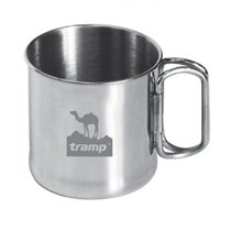 Кружка Tramp 300мл TRC-011 - Tramp