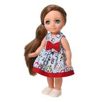 Кукла ВЕСНА В3972 Ася летнее настроение - Весна