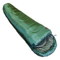 Спальный мешок Totem Hunter XXL - Totem
