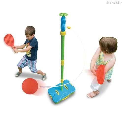 Набор First Swingball - Mookie