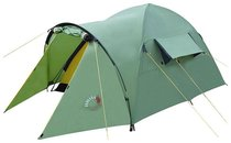 Палатка Indiana Hogar 2 - Indiana