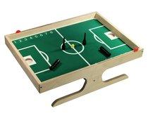 Настольная игра ДЕСЯТОЕ КОРОЛЕВСТВО 2158 Магнитный футбол - Десятое королевство