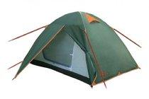 Палатка Totem Tepee 3 (V2) TTT-026 - Totem