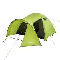 Палатка Premier Fishing Borneo-6-G - Тонар