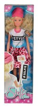 Кукла STEFFI 5738049 С селфи-палкой - STEFFI
