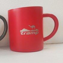Термокружка Tramp 300 мл TRC-009.10 - Tramp