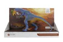 Фигурка NEW CANNA Х125 Пахицефалозавр - New Canna
