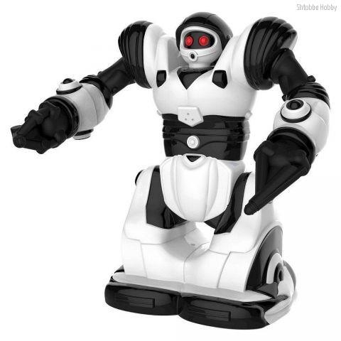 Игрушка Мини робот Робосапиен - Wow