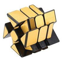 Головоломка FANXIN 581-5.7H-1 Кубик Колесо Золото - Fanxin